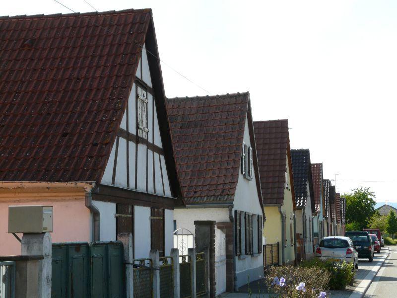 Huttenheim (10)