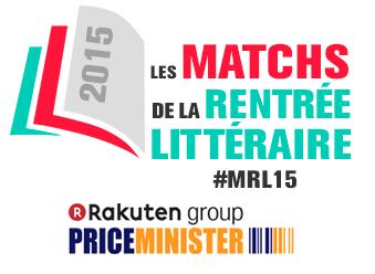 Matchsrentreelitteraire2015