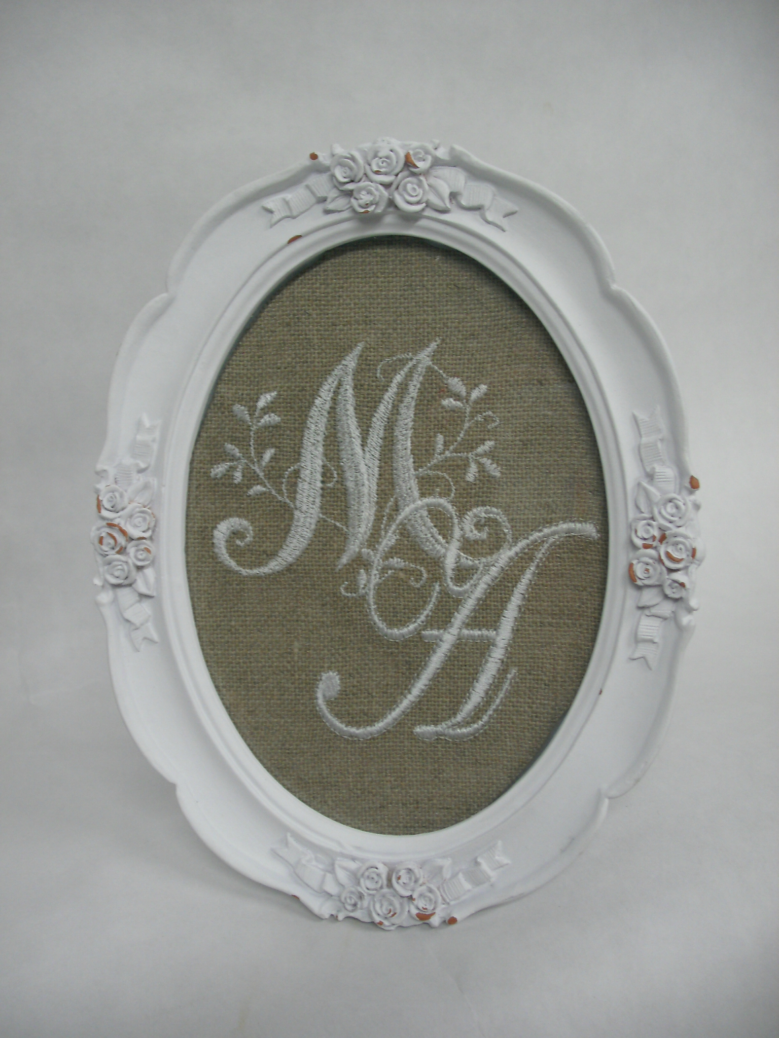 MONOGRAMME BRODE MA AMD A COUDRE (3)