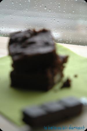 Brownie_Liloue3