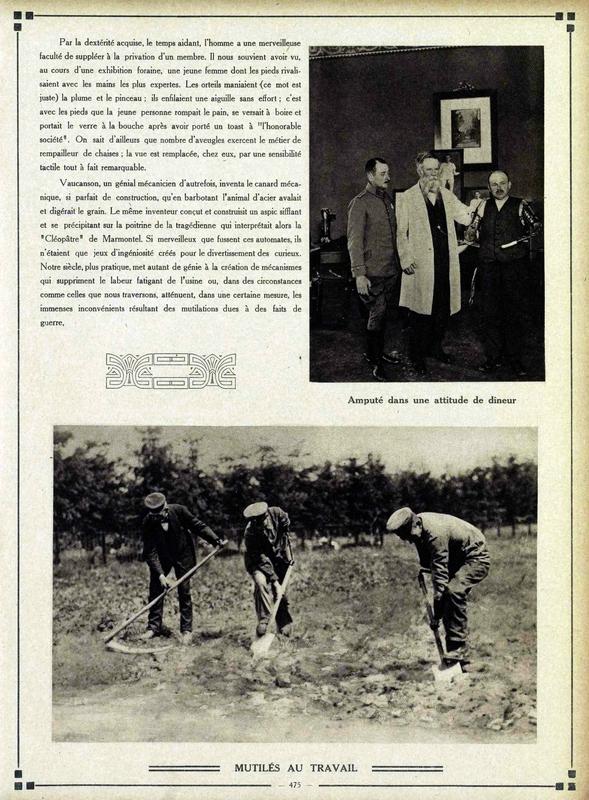 19150807-L'evenement_illustre__revue_hebdomadaire__documentaire__artistique_et_litteraire-015-CC_BY