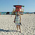 Miami beach (195)