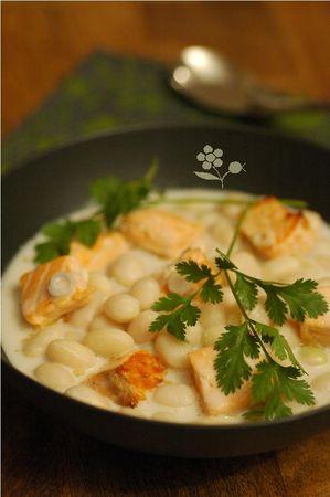 Soupe_haricot_coco_saumon_citronnelle_lait_de_coco_2