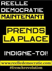 reelle_democratie1_218x300