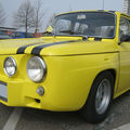 Renault 8 01 (2)