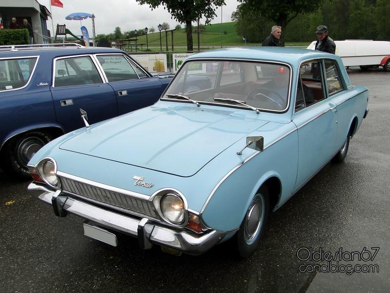 ford-corsair-gt-2door-1964-1970-1