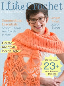 ILikeCrochetJune2014CoverFINALedit-225x300