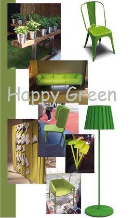 happy_green