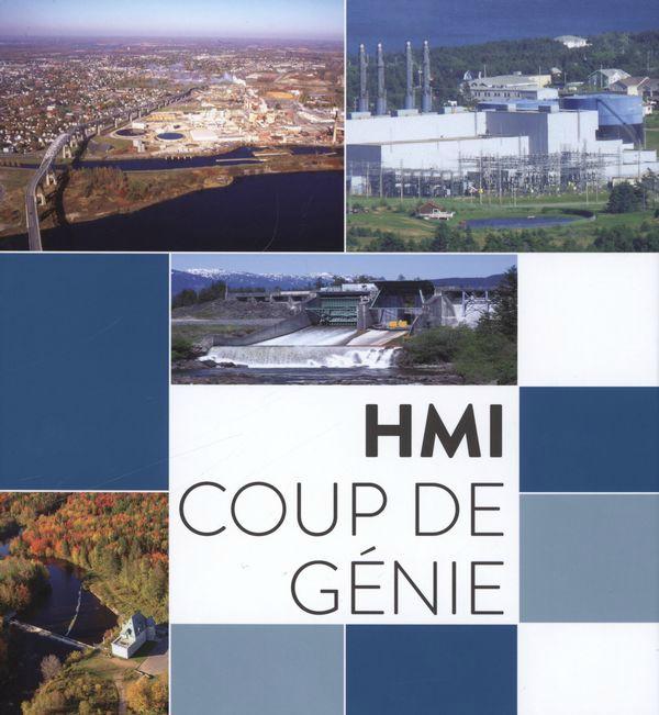 HMI: Coup de génie!