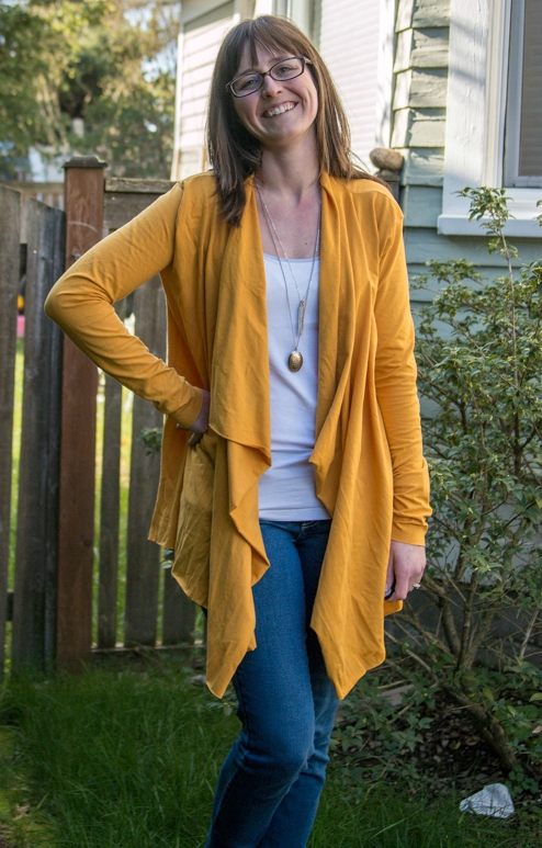 Straight Stitch Designs - Laurelhurst j