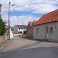 Rue du Péchin