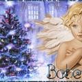 Noel par Ayuna