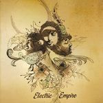 electric-empire