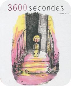3600_secondes