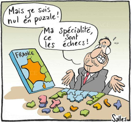 ps hollande humour region