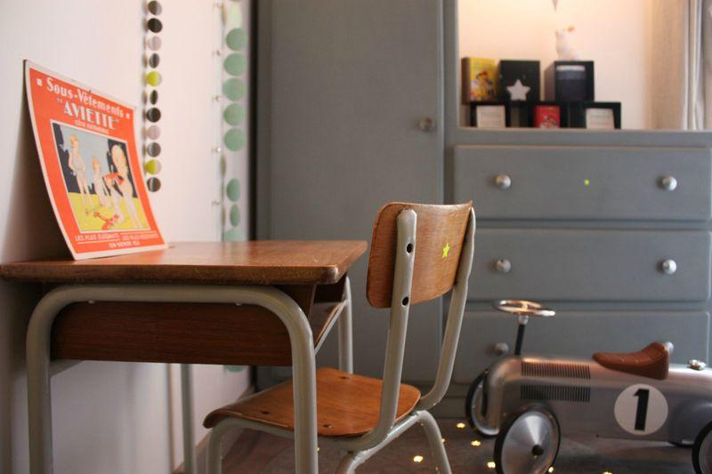 Cuisine Ikea Electromenager Avis : Applique Murale Chambre Bebe Garcon  pour étagère murale chambre