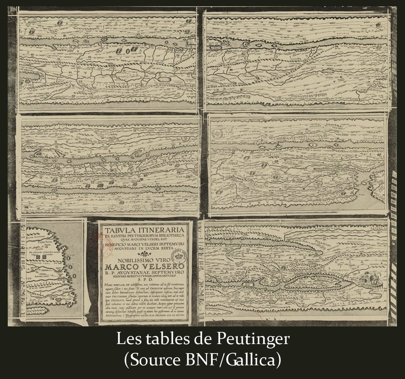 [Tables_de_Peutinger_en_fac-similé]_Peutinger_Konrad_btv1b84404847