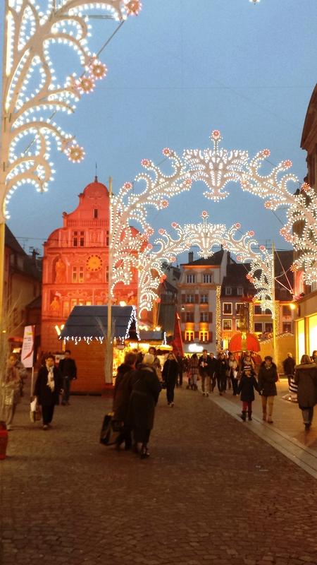 2014 11 28 Mulhouse Marché de Noël aux étoffes (5)