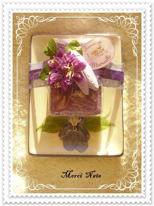mon anniversaire 2015 0566 NATE B