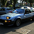 Toyota supra mk2 coup (Retrorencard octobre 2010) 01
