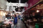 868_March__au_poissons_de_Tsukiji
