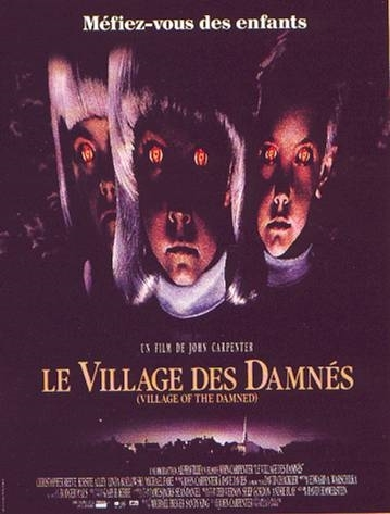 villagedesdamnes1996