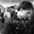 Everwood saison 1 - ma critique