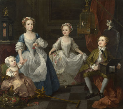 hogarth_graham_children_NG4756_fm