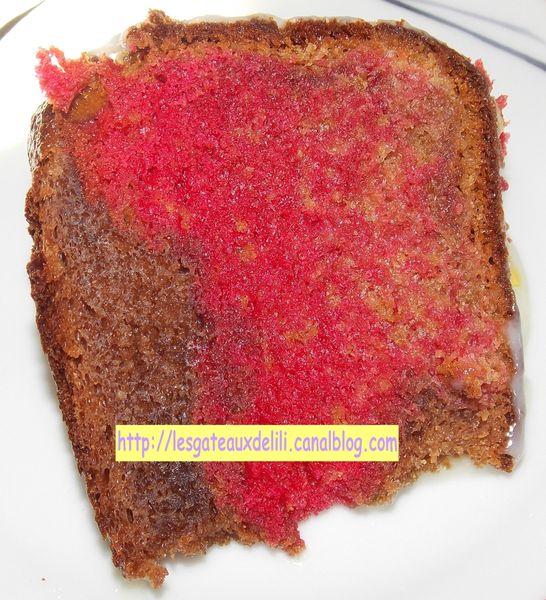 2013 04 14 - gâteau caché tests (2)