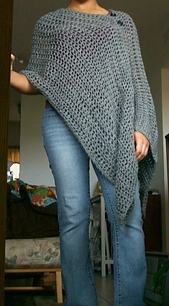 Custimizable_poncho1_small_best_fit