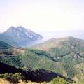 Col de Palmarella