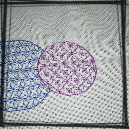 Blackwork en couleurs 11 (1)