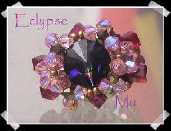 Eclypse2