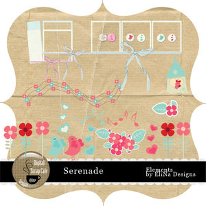 EliNa_designs_serenade_elements_preview