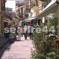 lipari_les rues du village_004