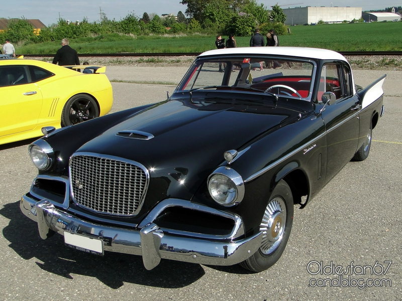 studebaker-silver-hawk-coupe-1957-01