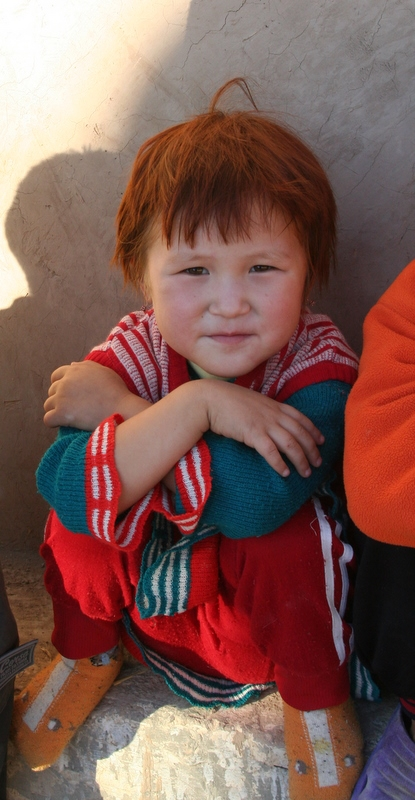 photo OUZBEKISTAN octobre 2006 146 - Copie