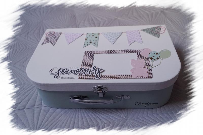 valise naissance 2