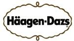 logo_haagen_dazs_2