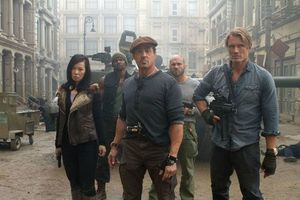 The-Expendables-2-120502-02