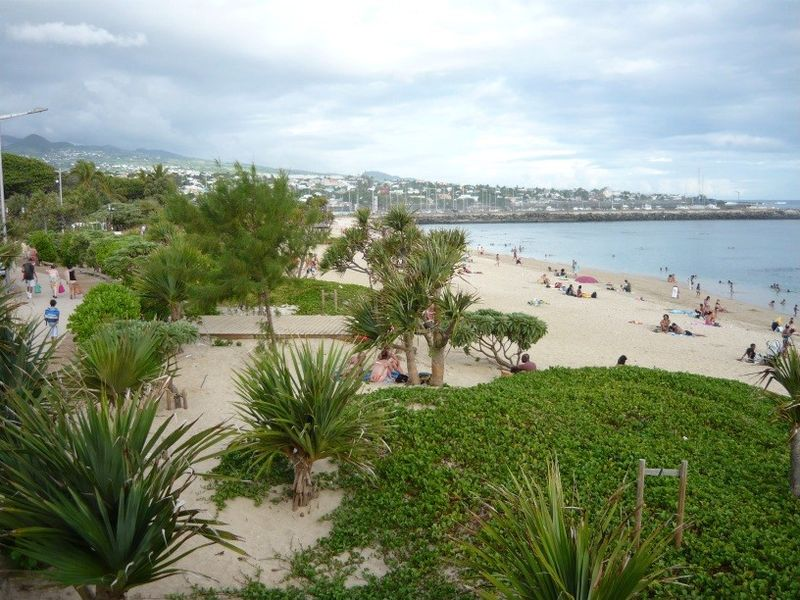 plage saint pierre 10 dec