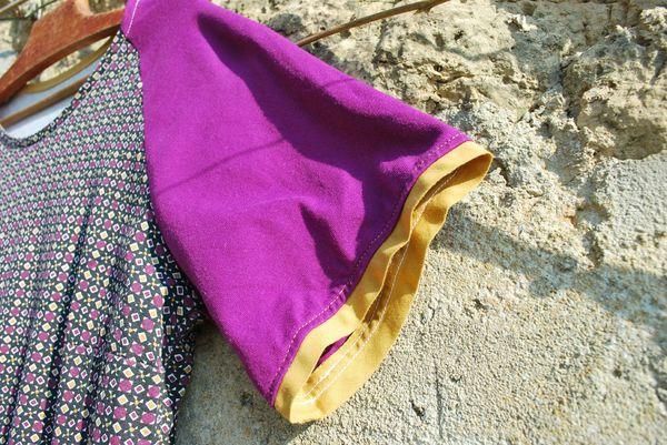 must have violet 002