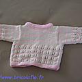 brassi_re_naissance_blanc