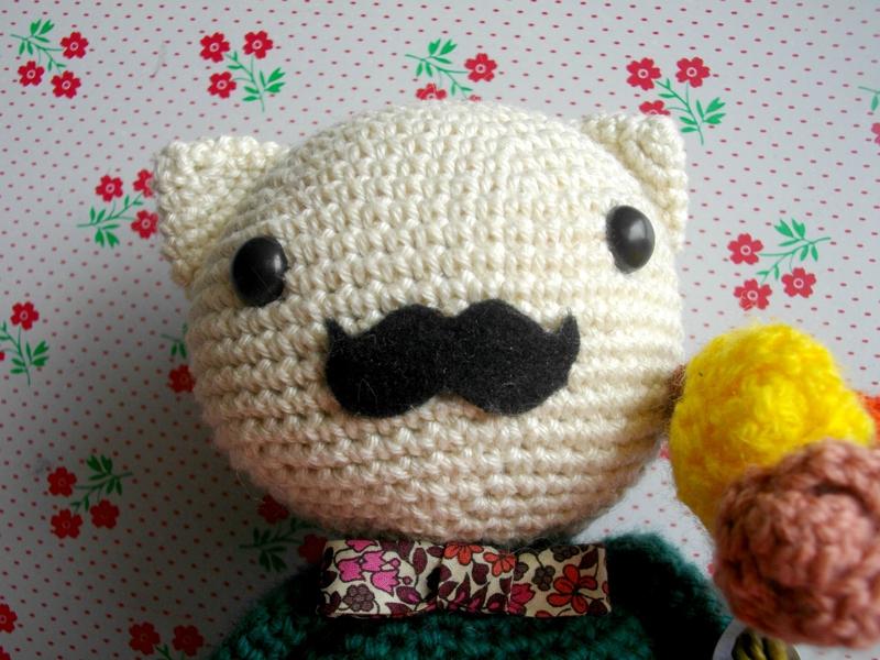 tendre-crochet-wolfgang-hipster
