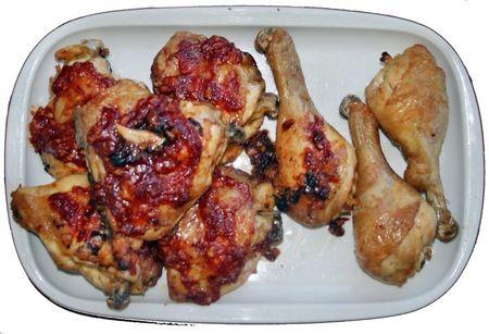 poulet_am_ricain_2_rec_700