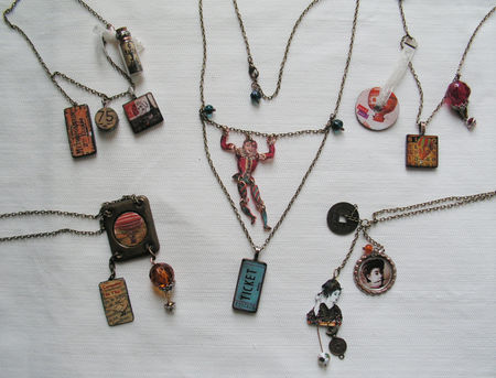 collier_altered