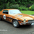 Chevrolet camaro coup de 1972 (Retrorencard aout 2011) 01