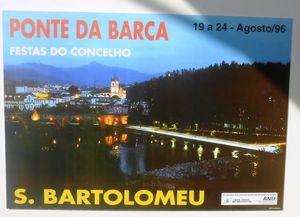 cartazes_das_festas_de_s