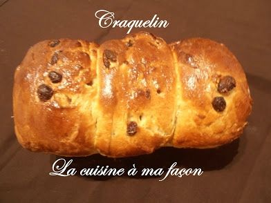 craquelin 2