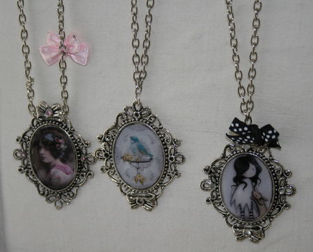 collier_005